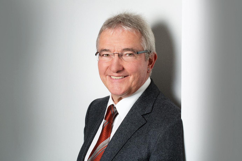 Horst Thon - Fachanwalt für Arbeitsrecht, Betriebsverfassungsrecht, Tarifvertragsrecht, Arbeitsvertragsrecht, kollektives Arbeitsrecht