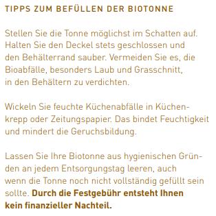 Quelle: https://www.stadtreinigung-leipzig.de/assets/files/PDF/Flyer/Bio.pdf