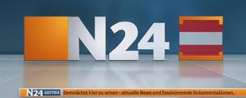 Derzeitiges Testbild - © N24
