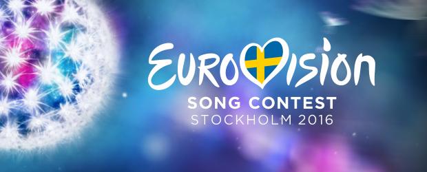 © EBU / SVT