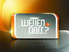 © ZDF / ORF / SRF