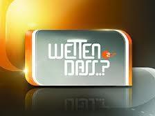© ZDF