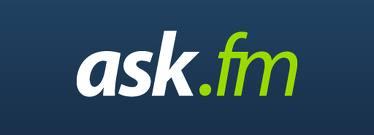 Zum Nikiweb-Ask.fm-Profil