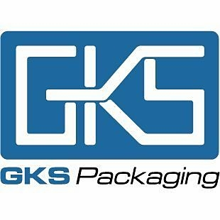 """Manufacture a range of vertical form, fill and seal bagging machines for all food and non-food packaging applications.     GKS Packaging specialises in """"no nonsense"""" flexible packaging solutions for all businesses from small companies to large industrial"""