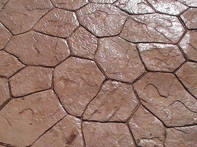 suelos de hormigon pulido