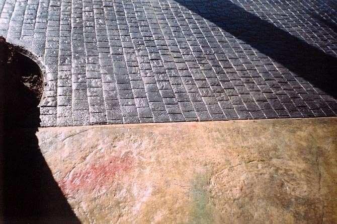 pavimento impreso murcia