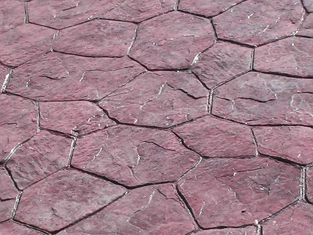 suelo hormigon pulido