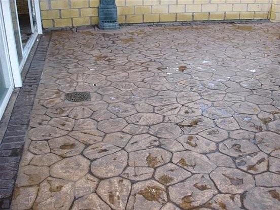 suelos de hormigon pulido precios