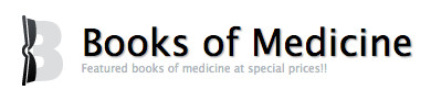 Find more books of medicine in this bookstore: booksofmedicine.com