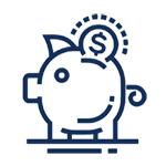 Steuerberatung von der Steuerkanzlei Bernlochner aus Alfdorf im Rems-Murr-Kreis zwischen Schwäbisch Gmünd und Welzheim für optimale Beratung in Sachen Finanzen!