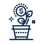 Ob Finanzbuchhaltung, Lohnbuchhaltung, Steuererklärung oder Lohnsteuerjahresausgleich – das Team des Steuerberaters Bernlochner aus Alfdorf zwischen Schwäbisch Gmünd und Welzheim berät Sie kompetent.