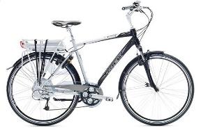 Photo Pro Vélo