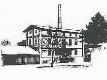 Dampfmühle Oberneuland