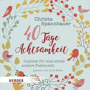 www.christa-spannbauer.de