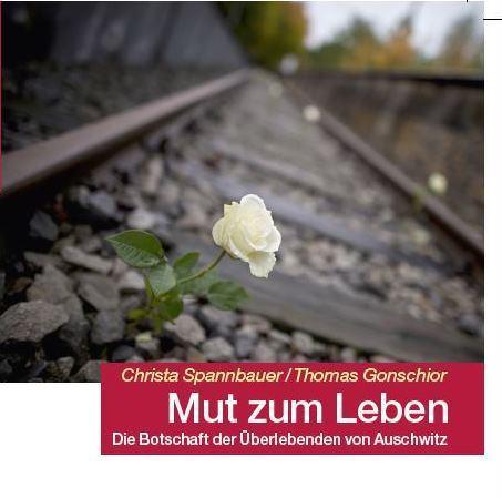 http://www.bpb.de/shop/buecher/schriftenreihe/284403/mut-zum-leben