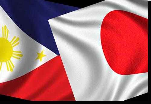 「超反日」から「超親日」へ:そこには日本人の贖罪の気持ちに応えるフィリピン人が