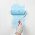 外壁塗装の種類と特徴