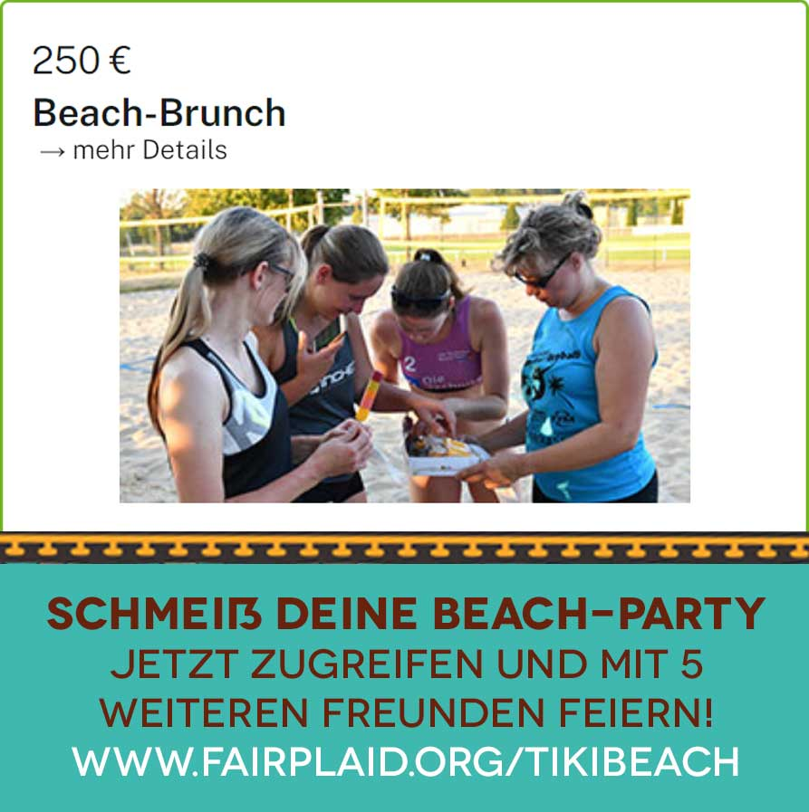 Beach-Brunch-Party