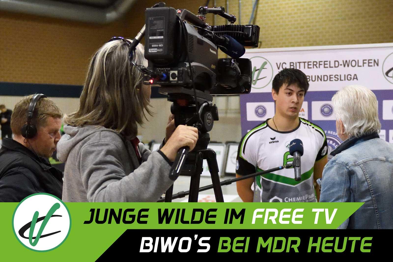 BiWo's im Free TV