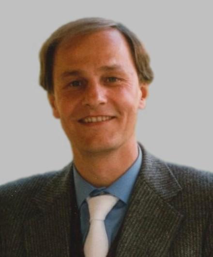 Enskede (Suède), le 5 jullet 1992.