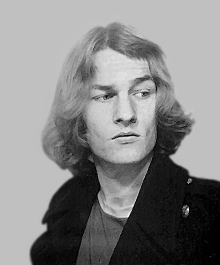 Aubervilliers (France), le 9 mars 1973.