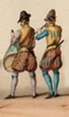 détail litho. Brandin1880
