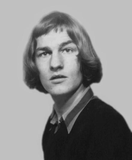 Aubervilliers (France), le 4 février 1971.
