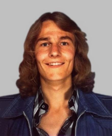 Aubervilliers (France), le 3 juillet 1975.