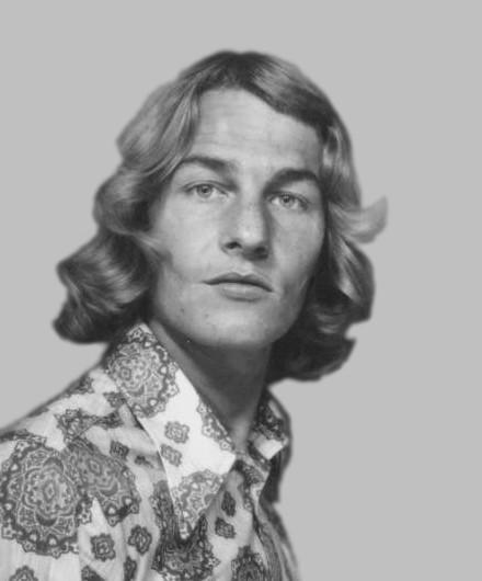 Aubervilliers (France), le 5 octobre 1972.