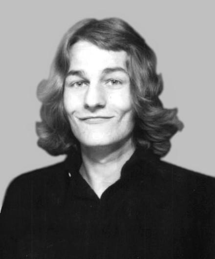 Aubervilliers (France), le 15 mars 1973.