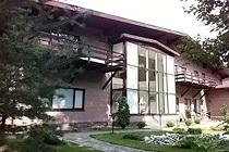 Лианозово пос. им. Ларина аренда дома, предлагаем снять коттедж ул. Федорова.