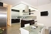ID A378 ЖК Олимп - трехкомнатная квартира в аренду ул. Коштоянца дом 20.