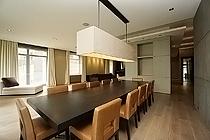 ID A371 Молочный пер. 1 - трехкомнатная квартира в аренду. Предлагаем в аренду от года.
