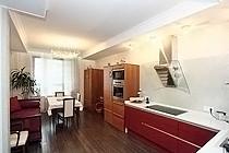 ID 1328 Предлагаем купить квартиру в ЖК Золотые ключи-2.