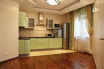 Удальцова дом 27 - аренда квартиры ЖК Квартал.