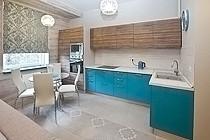 ID 0177 Старопетровский проезд дом 1 - однокомнатный апартамент в аренду.