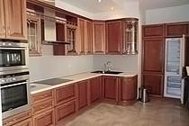 ID 1332 Продажа трехкомнатной квартиры на Воробьевых Горах - Мосфильмовская 70.