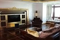 ID 1455 Продажа квартиры на Воробьевых Горах, ЖК Воробьевы горы.