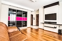 ID 0175 ул. Отрадная дом 20 квартира в аренду.