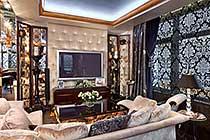 ID A326 - Академика Королева дом 10 - Трехкомнатная квартира в аренду - ЖК Седьмое Небо.