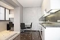 ID 0181 Предлагаем квартиру студию в аренду на длительный срок, район Хамовники.