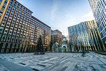 ID 2047 ЖК Царская площадь - продажа квартир и апартаментов от частных инвесторов.