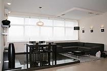 Шмитовский проезд дом 16 корпус 2, продажа 3-х комнатной квартиры от VipApartments.info