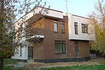 Поселок Ивановка, продажа загородного дома - Рублево-Успенское шоссе, Новорижское шоссе, 27км от МКАД
