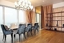 ID 059 Пресненская набережная 8 - престижные апартаменты в аренду ЖК Город Столиц.