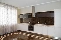 ID 0454 Ружейный пер. 3 - Престижная 4х комнатная квартира в аренду.