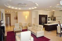 Гризодубовой д.4 к.4 - аренда элитной квартиры ЖК Гранд Парк.