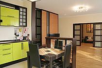 Университетский проспект 16 квартира в аренду в ЖК Патриот.