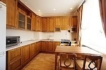 ID 0207 Ленинский проспект дом 62/2 - Двухкомнатная квартира в аренду.