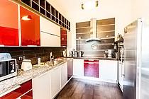 ID 1327 Предлагаем купить трехкомнатную квартиру на ул. Минская дом 1г.